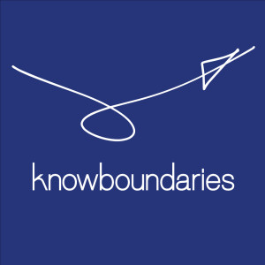 Knowboundaries-logo-for-facebook