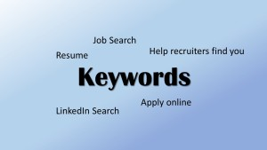 How to come out top in LinkedIn search results