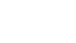 knowboundaries-white-logo